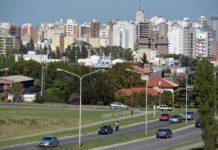 Bahía Blanca