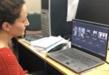 curso online jóvenes mas y mejor trabajo