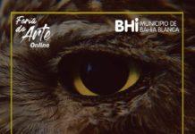 Feria de Arte Online
