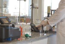 Convocatoria para bioquímicos/as