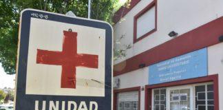 unidad sanitaria universitario1