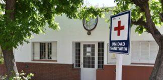 Unidad Sanitaria
